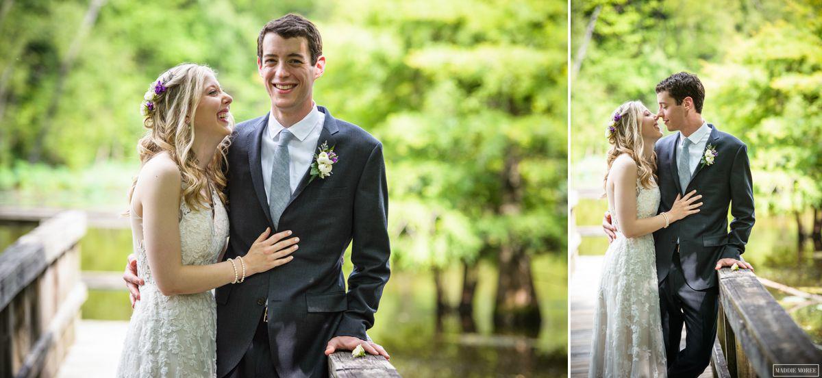 maddie moree portraits wedding photography
