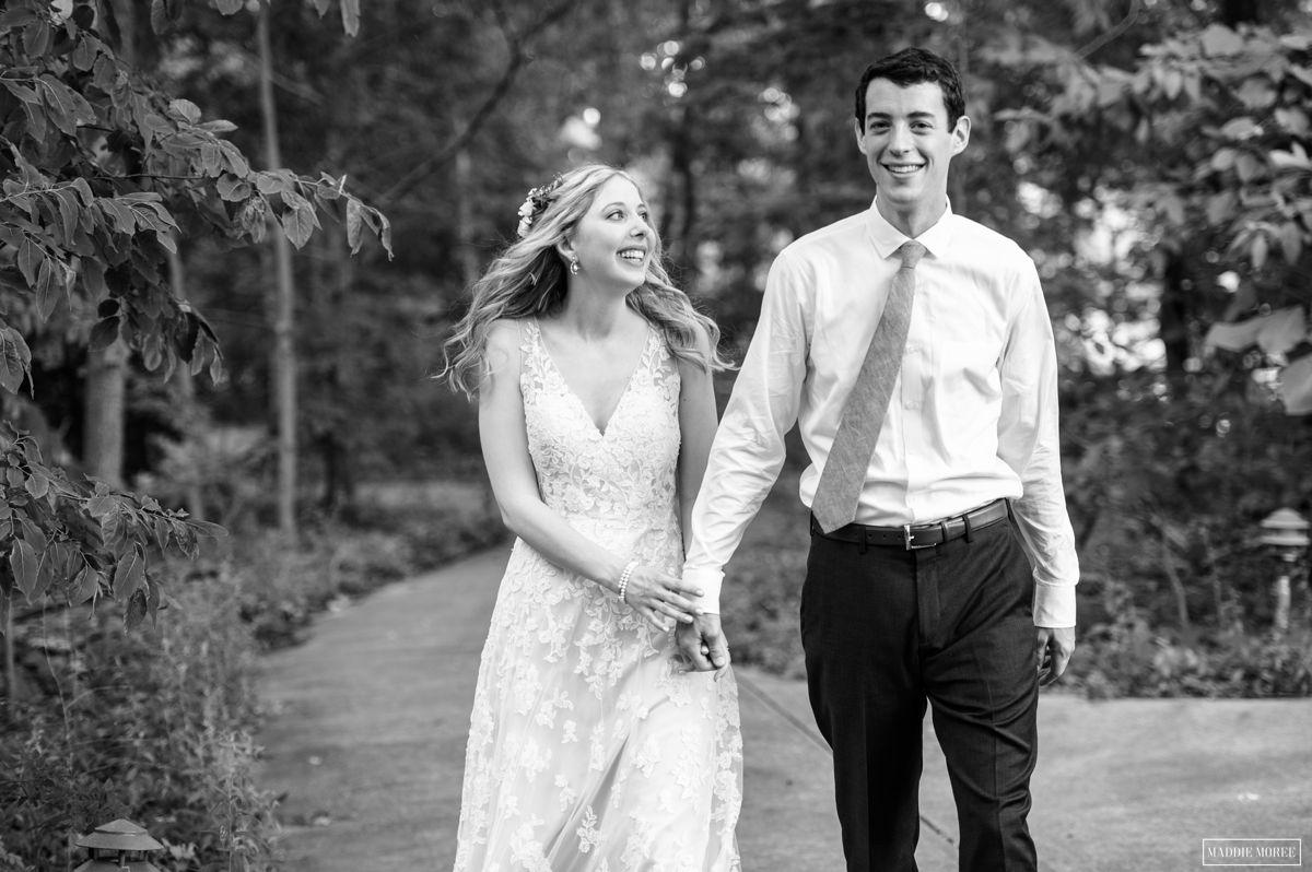 maddie moree portraits wedding