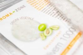 8-olivem-1000-aromazone
