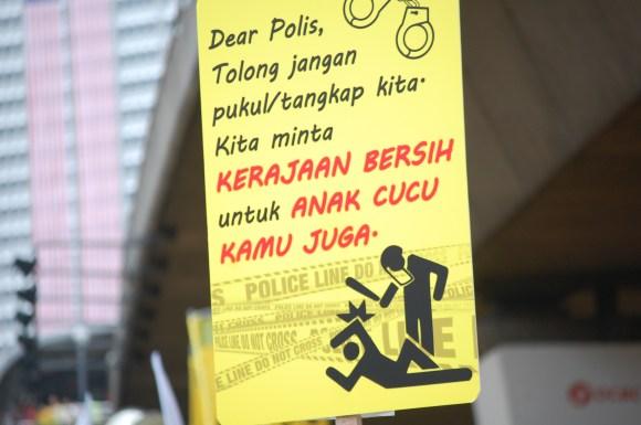 20150829 Bersih4 (42)