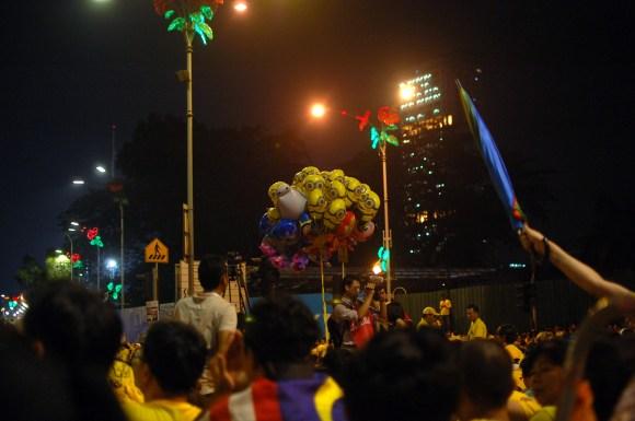 20150830 Bersih4 (123)