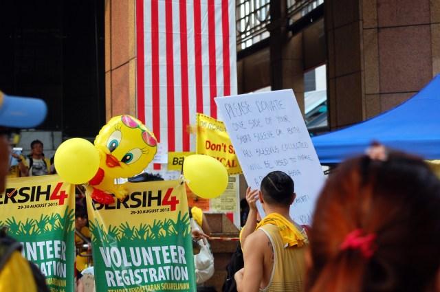 20150830 Bersih4 (13)
