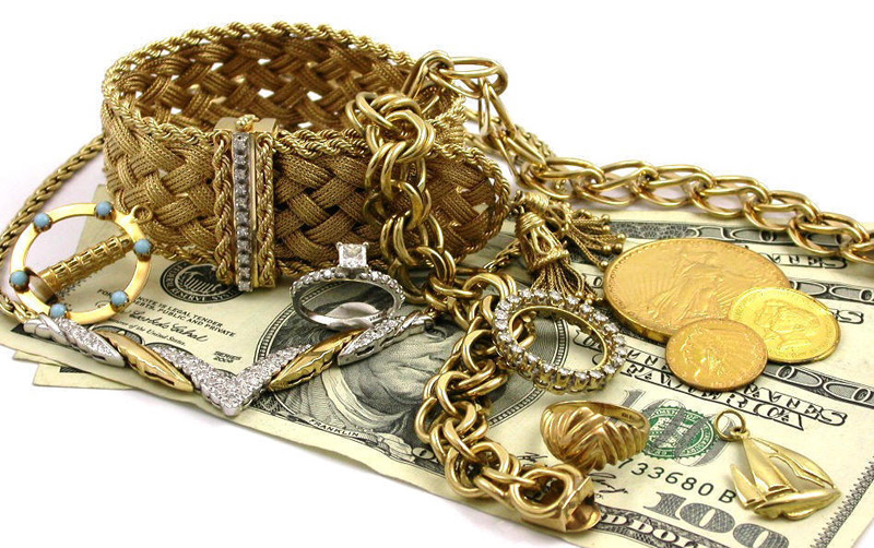 Long Islands Top Gold And Diamond Buyers Sell Your Gold