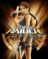 tomb_raider_-_anniversary