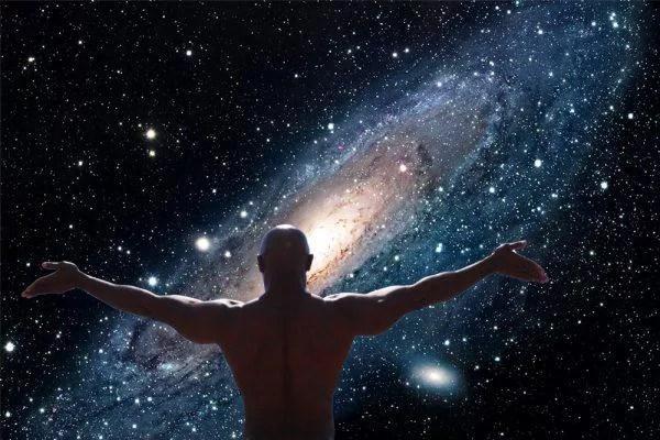 Не нарушайте 7 законов Вселенной и ваша жизнь наладится!