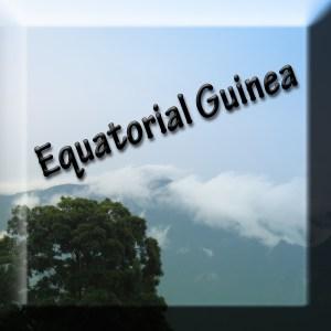 Equtorial Guinea