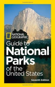 10 Amazing Gifts for a USA National Park Traveler