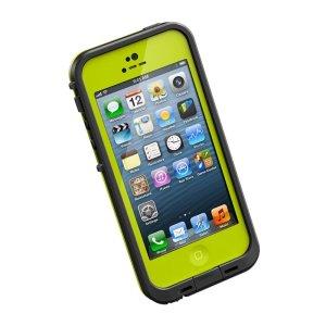 LifeProof Waterproof Case