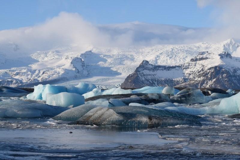 jokulsarlon-glacier-lagoon-12
