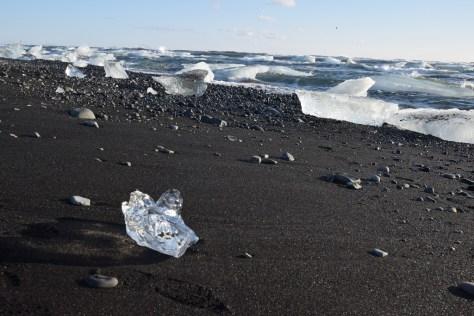 jokulsarlon-glacier-lagoon-15