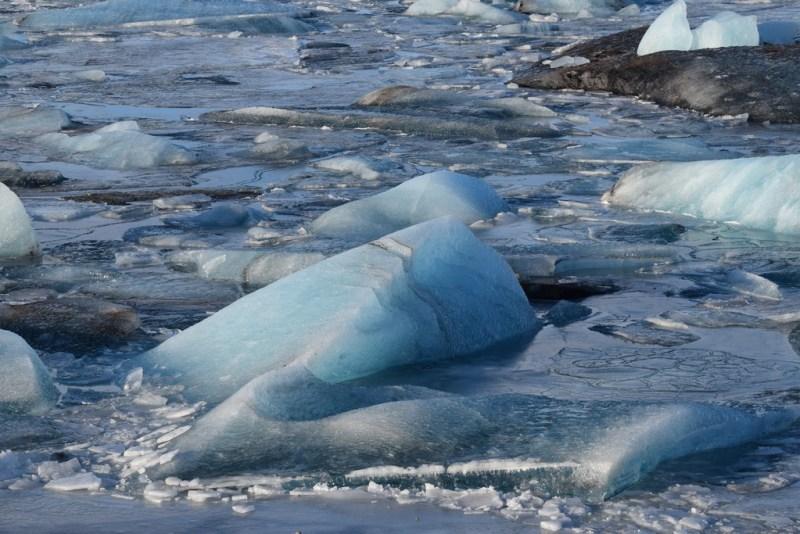 jokulsarlon-glacier-lagoon-9