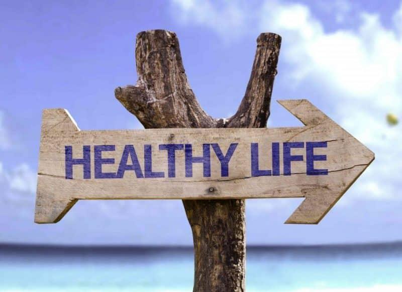 Teks Eksposisi Tentang Kesehatan