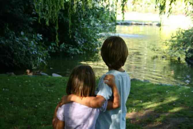 Contoh Surat Pribadi untuk Kakak yang Hebat