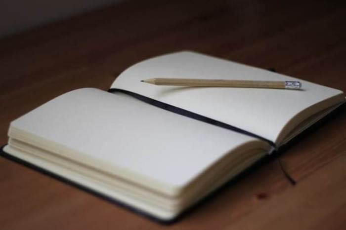 17 Contoh Teks Anekdot Singkat Lucu Beserta Dengan Strukturnya