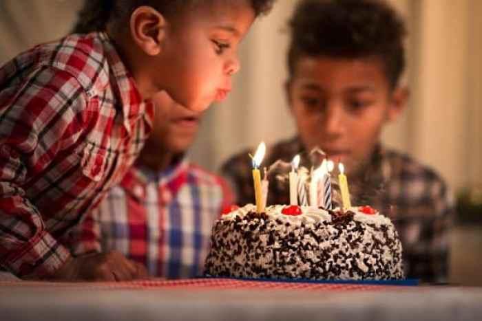 Ucapan Ulang Tahun Untuk Adik 4