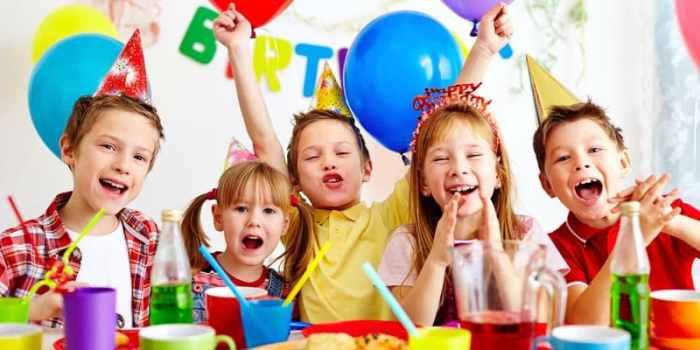 Ucapan Ulang Tahun Untuk Adik 7