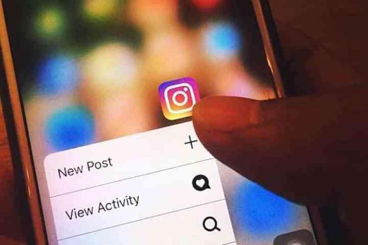 2019 Caption Instagram Kekinian Bijak Keren Cinta Lucu