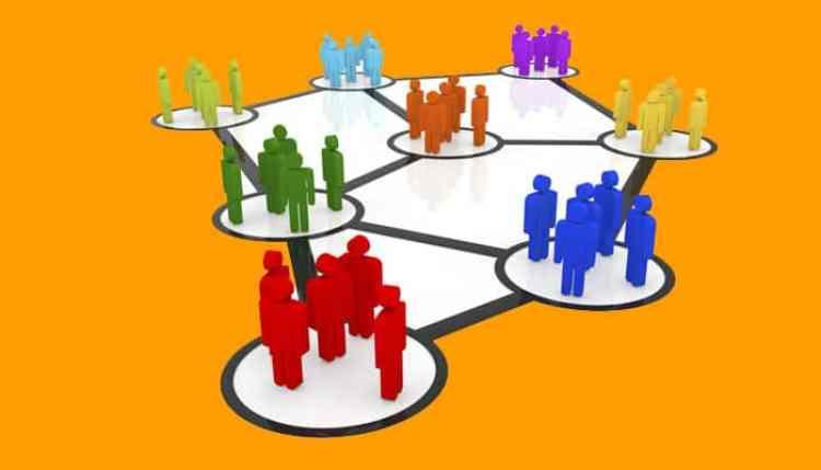Apa Itu Struktur Sosial?