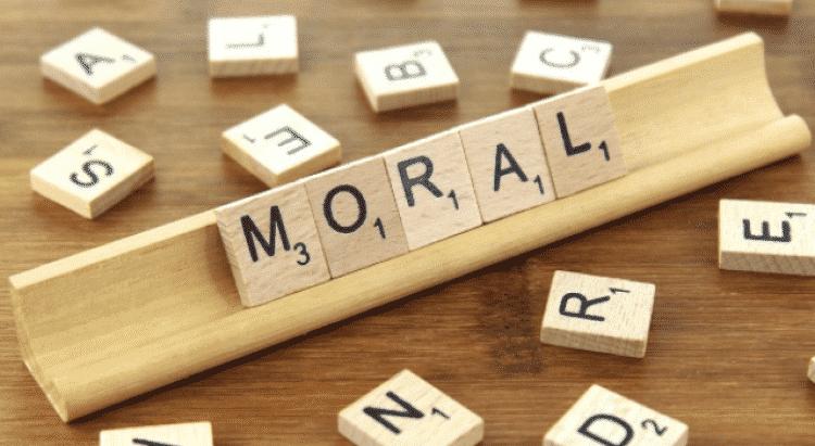 Pengertian Moral Menurut Para Ahli