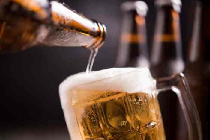 Faktor Fermentasi Alkohol