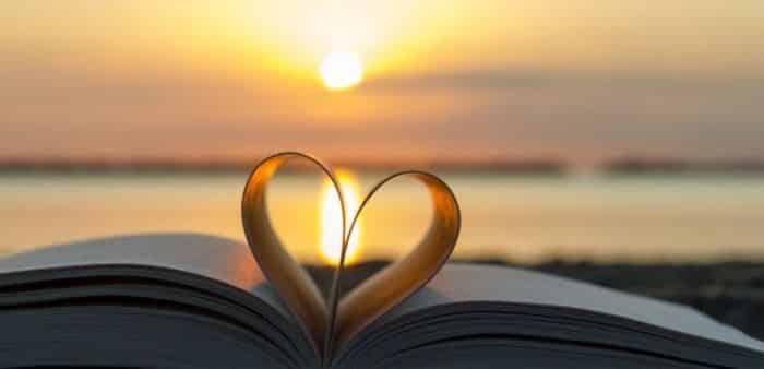 Puisi Roman Picisan tentang Problematika Cinta