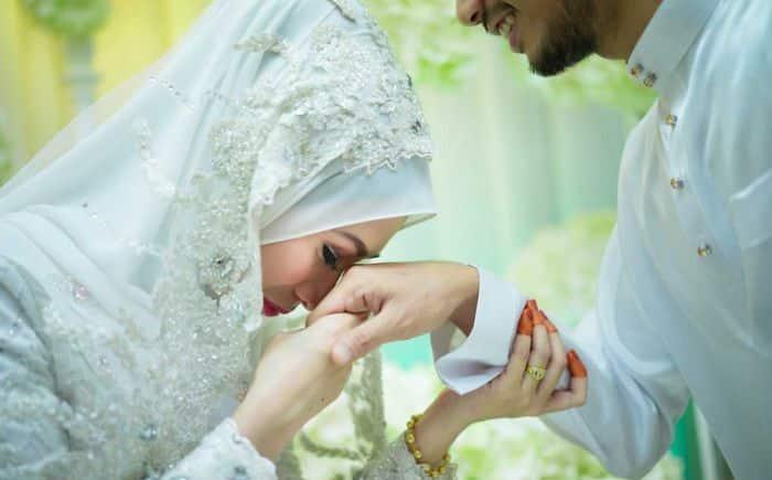 Hadist Tentang Pernikahan