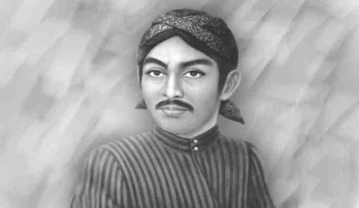 Sunan Kalijaga (Raden Said)