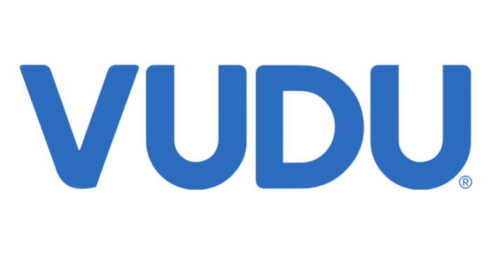 VUDU MOVIES DAN TV