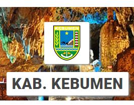 Pembagian Wilayah Zonasi PPDB SMA Negeri Kab Kebumen