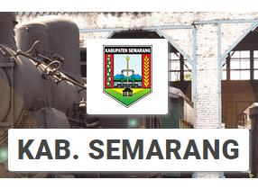 Pendaftaran Online PPDB SMP Negeri Kabupaten Semarang