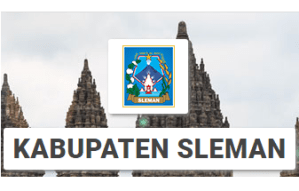 Pendaftaran Online PPDB SMP Negeri Kabupaten Sleman