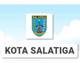 Pendaftaran Online PPDB SMP Negeri Kota Salatiga