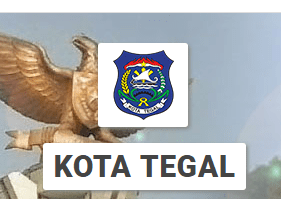 Pendaftaran Online PPDB SMP Negeri Kota Tegal