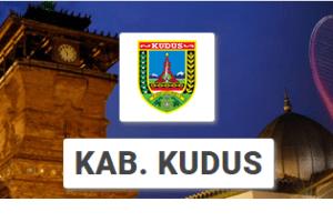 Pendaftaran Online PPDB SMP Negeri Kabupaten Kudus