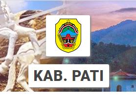 Pendaftaran Online PPDB SMP Negeri Kabupaten Pati