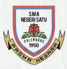 Pengumuman Hasil PPDB SMAN 1 Kota Palembang 2020 2021
