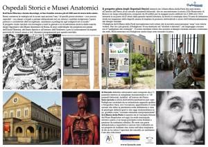 Ospedali Storici