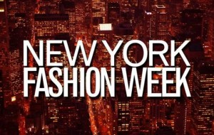 new-york-fashion-week-2014 Francesca Liberatore
