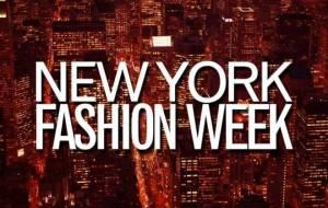 new-york-fashion-week-2014 Francesca Liberatore