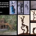 Progetto Carrubo Via Margutta 51