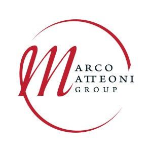 Marco Matteoni Group