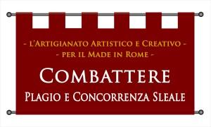 Combattere Plagio e Concorrenza Sleale