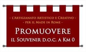 Promuovere il Souvenir DOC a Km 0