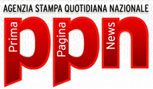 Ageniza Stampa PPN - Made in Rome