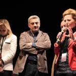 21-04-2014 Teatro Ambra