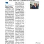 21.04.2015 Corriere Sera Roma