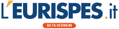 logo-beta-eurispes
