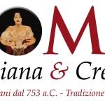ROMA Artigiana e Creativa