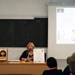 Adelina Borruto MADE in ROME bene comune