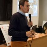 Luigi Gentili MADE in ROME bene comune